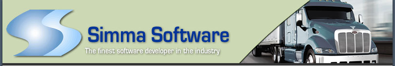SAE J1939 Software
